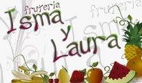 Fruteria Isma y Laura_1