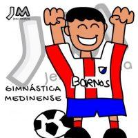 Gimnastica-Jesu-Medina-425x425
