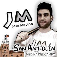 Jesu-Medina