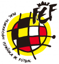real-federacion-espanola-de-futbol